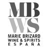 Logos100x100_MarieBrizard