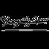 Logos120x120_Gonzalez