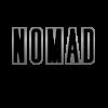 Logos120x120_NOMAD