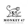monkey120x120