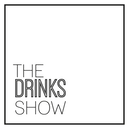 THE DRINKS SHOW 2021