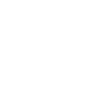 The Drinks Show