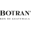 Botran_black_fondoblanco