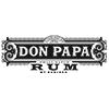 DonPapa_black_fondoblanco