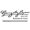 GonzalezByass_black_fondoblanco copia