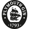 Logos plymouth