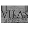 Vilas_black_100