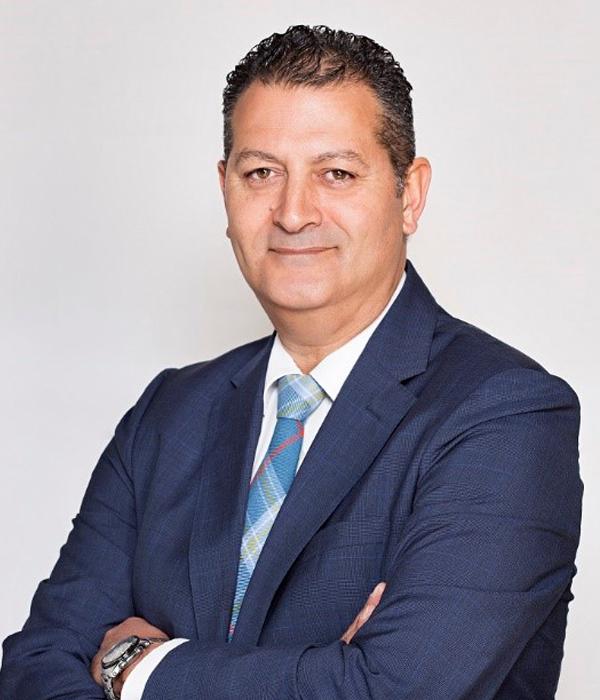 Mrabet Fassi
