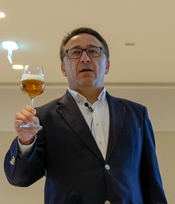 López-Gil Moya