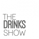 THE DRINKS SHOW 2020