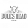 Logo_100x100 BULLS HEAD