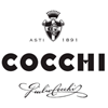 Logo_100x100 COCCHI