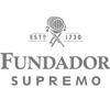 Logo_100x100 Fundador Supremo v2