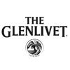 Logo_100x100 Glenlivet