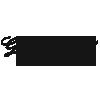 Logo_100x100 Gonzalez Byass