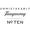 Logo_100x100 Tanqueray