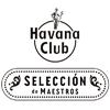 Logo_100x100 havana