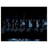 Logo_ARETTE_100x100