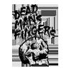 Logo_DEADMANSFINGER_100x100