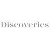 Logo_DISCOVERIES_100x100