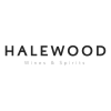 Logo_HALEWOOD_100x100