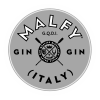 Logo_MALFY_100x100