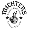 Logo_MITCHERS_100x100