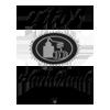 Logo__TITOS_100x100