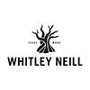 Logo__WHITLEYNEILL_100x100