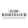 Logo__XORIGUER_100x100