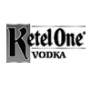 Logo_100x100 Ketel One