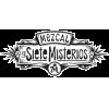 mezcal7misterios